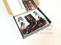 Free shipping Xenon HID kit H1 H3 H7 H8 H9 H10 H11 single beam HID KIT 12v 55w all color 3000k,4300k,6000k,8000k,10000k,12000k
