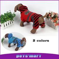 * Dog hoodie Stripes winter dog clothes coat jacket retail pets clothing mascotas dog pet clothes winter dog winter pet shop