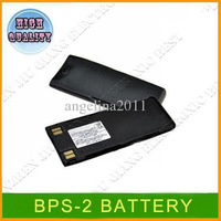 BPS-2 battery for nokia 5110 6110 6150 6310 cellphone from factory