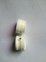 free shipping surfboard leash plug/sup board leash plug/leash plug