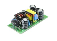 5 v1a (5 w) switching power supply module bare plate industrial power supply 5 v switching power supply 5 v LED bare plate