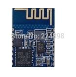 Double BLE 4.0 Module SPP LE Serial HM-13