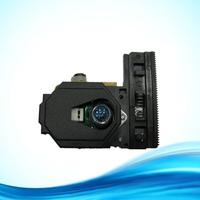 Free shipping 5pcs/lot  H8151AF CD optical lens Original& High performance
