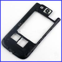 Free shipping Black&White For Samsung Galaxy S3 I9300 Inner Mid Frame Housing Chassis Frame Bezel
