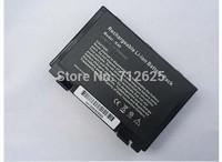 5200mAh 6 cells Battery For Asus F82 K40 K50 K51 K60 K61 K70 P81 X5A X5E X70 X8A A32-F52 A32-F82 L0690L6 L0A2016