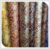 3121 hotsale pu glitter leather fashion lips glitter for shoes MOQ 1YARD