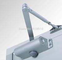 Access control door closer 45-85kg(99-187pounds) Door Closer