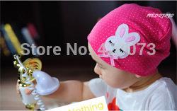 Головной убор для девочек Chengna 6 /baby , & , & CN1005 цена и фото