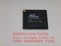 Free Shipping  New original        PEX8606-BA50BC G       PEX8606-BA