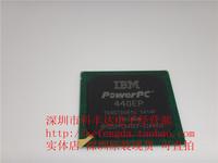 Free Shipping  New original        IBM25PPC440EP-3JA400C      IBM25PPC440