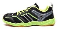 New 2014 men table tennis shoes Comfort casual men's sneakers badminton shoes