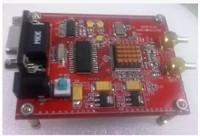 DDS module AD9854 module AD9854 signal source