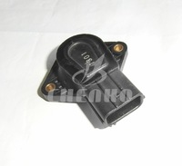 Throttle position sensor SERA483-9, for nissan SERA483-9