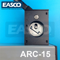 Aluminum Din Rail Cutter 35/7.5/1.5mm