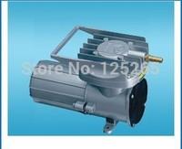 Resun Brand MPQ DC Aquaculture  Air Pump MPQ-902B 6V 2.8A  18W 1800L/Hr for Aquaculture fish Aquarium