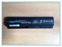 6 Cells 5200mAh Laptop Battery for HP Compaq Presario CQ32 CQ42 CQ43 CQ56 CQ62 CQ72 G42 MU06 MU09