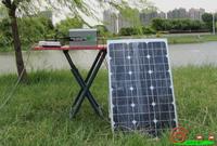 350w Grid Tie Inverter for solar panel,DC28V-52V,AC220V, 350 watt-- Factory hot sell!!