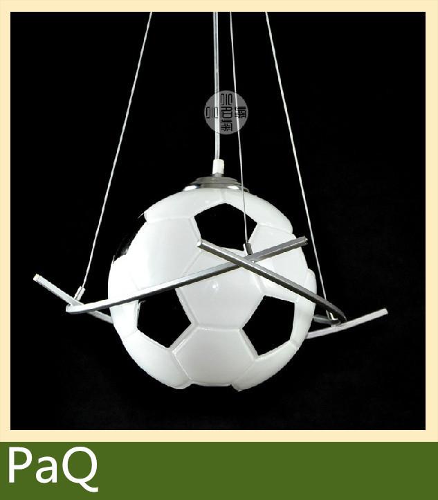 lampadario camera bambini : Acquista allingrosso Online calcio lampadari da Grossisti calcio ...