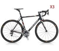 2013/ 2014 Carbon road Frame colnago M10 carbon road bike bicycle frameset colnago preselling C59 C60 road bike frame wilier