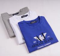 Wholesale baby Sweatshirt/Boy's cotton Printing shirt,boy's O-neck full t-shirt,fashion sports coat/Fashion Boy's T-shirt