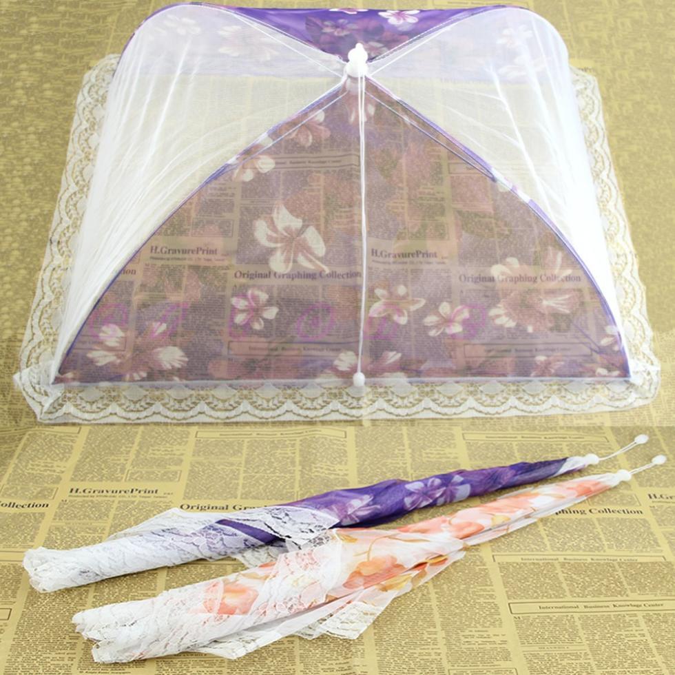 Groothandel voedsel paraplu kopen voedsel paraplu partijen uit china voedsel paraplu - Tent paraplu ...
