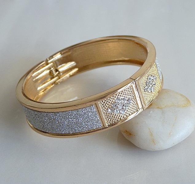 wholesale 925 sterling Silver Dreamlike Bangle Bracelet,Free&S 925 jewelry,Elegant Bracelet B0150(China (Mainland))