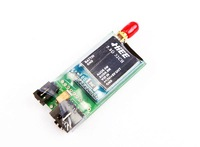free shipping HiEE 5.8G 250mw 32-Channel A/V Transmitter TS3202