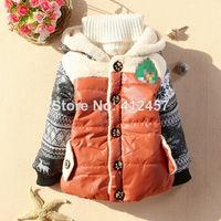 Retail Free shipping Hot Sale brand boys coat,boys jacket,children jacket