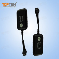 MT09 GPS Vehicle /Motorcycle Tracker, hot sales for vehicle