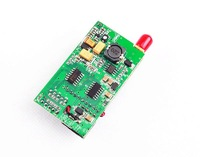 HiEE 5.8G 800mw 32-Channel A/V Transmitter W/ Channel Display TSD3208 free shipping