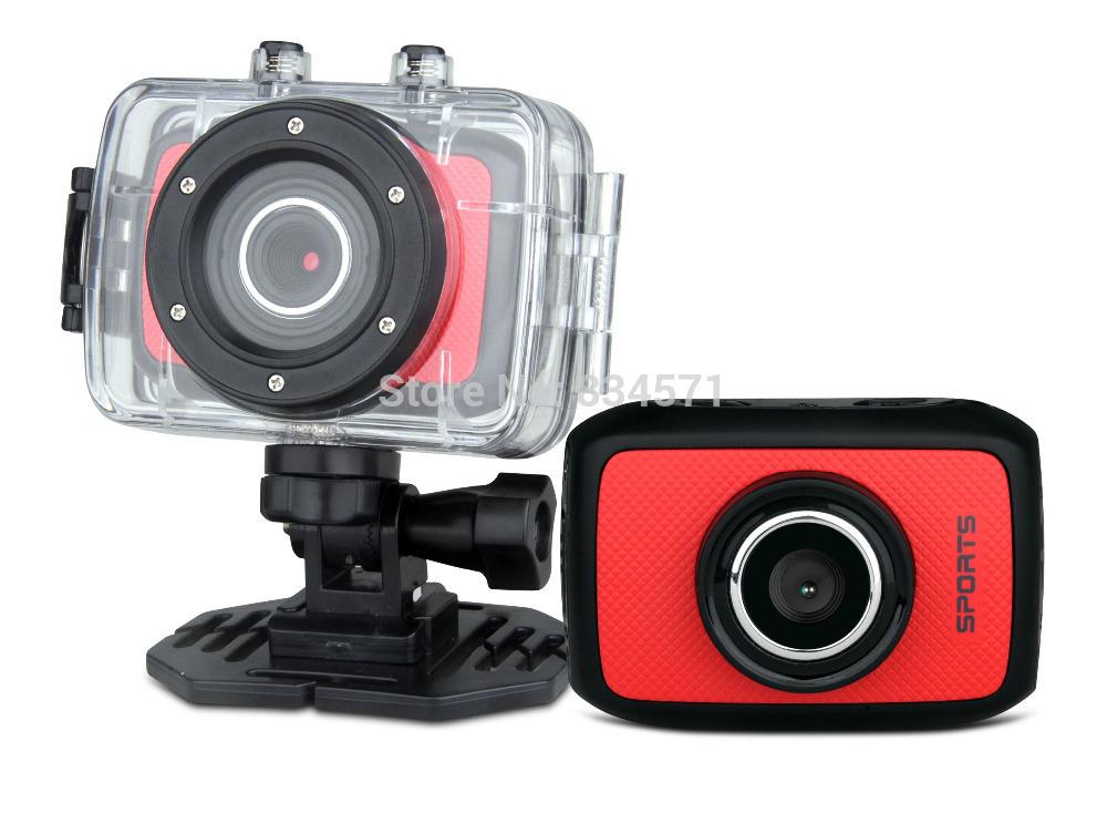 720P HD F37 20 DV npl p 43 37 купить