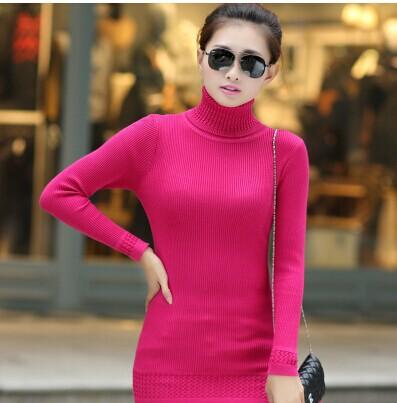 Женский пуловер NO  WS07 no name ws g05 b