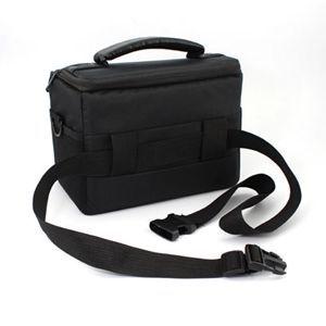 Сумка для видеокамеры Other Canon DSLR SSY-3143 сумка для видеокамеры lowepro ii dslr canon nikon sony lp2rr