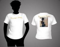 Printing's T-shirt,Men's fashion shirt ,3D Printing,photo printing