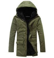 free shipping down & parkas men down jacket jaqueta outdoors jacket men winter jacket men jaquetas masculinas 88