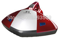 UV vacuum cleaner,vibration plate over3600 times/min to ensure that extremely tiny dust can be collected,dual-filtering program(China (Mainland))