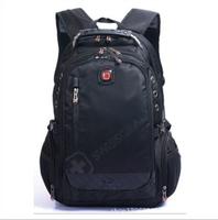 mochila time-limited no mochila infantil new 2014 business man backpack polyester bag shoulder bags computer packsack bg0035