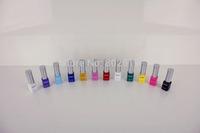 Free Shippng 12 colors Nail Art Painted Gel Polish Paint Drawing UV Varnish Beauty Tool For Fingernail Painting Desgin