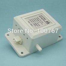 Ce Rohs утверждение мини-компактный 500 мг озона генератор
