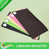 Heading pad/electric heating mat warm hand foot/Carbon crystal heating mat