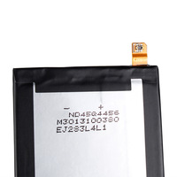 New Original Battery For LG G Flex F340 BL-T11 battery