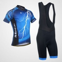 Welcome To Custom The Sport Suit 2013 summer Cycling Jersey Shorts Sleeve & Outdoor Cycling Bib shorts B42009 Free Shipping !