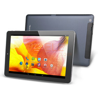"10.1"" IPS 1280x800 Cube U31GT talk 10 MTK8382 Quad Core 1GB RAM 16GB ROM GPS bluetooth 3G WCDMA phone call android 4.4 tablet"