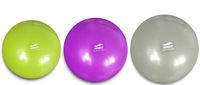 New mini JOINFIT pilates ball yoga ball Home Balance Trainer pilates Fitness Ball
