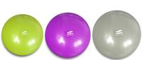 New mini JOINFIT pilates ball yoga ball Home Balance Trainer pilates Fitness Ball