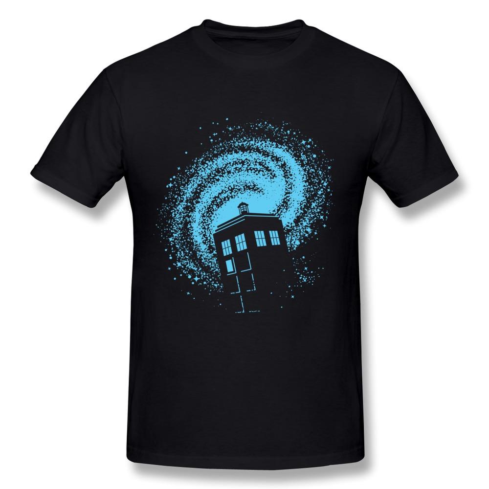 Мужская футболка Gildan t t LOL_3021375 мужская футболка gildan slim fit t lol 3034903