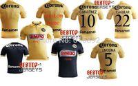 Club America jersey 14 15 home away MexicoClub top quality Club America 2015 shirt R.JIMENEZ andy rios sambu
