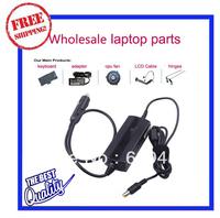 Best Quality 20V 4.5A 90W Car Charger Adapter For IBM Lenovo ThinkPad X60 X60s X61 X61s  SL410 SL500 SL510 SL410K