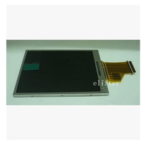 LCD Screen Display For Camera Samsung PL101 ST66 ST93 ST77 DV100 New