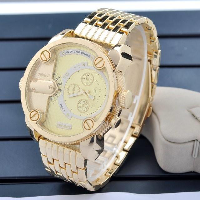 2014 nova marca de venda de luxo aço inoxidável cinto de malha Kors relógio de vestido das mulheres, relógio de pulso pulseira mulheres se vestem waches(China (Mainland))